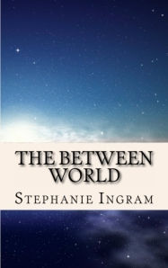 The Between World
