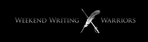 weekendwriting