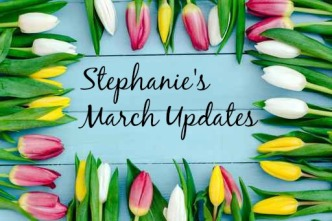 marchupdates